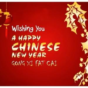 Happy chinese new year sappho live happy chinese new year m4hsunfo
